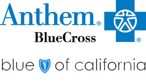 Anthem Blue Cross or Blue Shield of California   California's ...