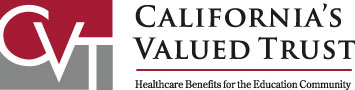 Healthcare Benefits for the Education Community