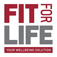 Fit for Life Wellbeing Program | California's Valued Trust