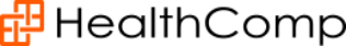 Health Camp logo