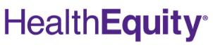 Health Equity logo