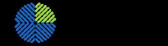 Solear logo